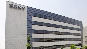 Sony cuts 1000 US jobs, puts former Tokyo headquarters on sale