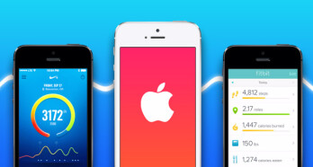 iOS: State of the Platform part 2 - Market share and iOS 8