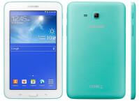 Samsung-Galaxy-Tab-3-Lite-new-colors-c