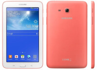 Samsung-Galaxy-Tab-3-Lite-new-colors-p