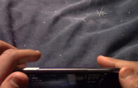 HTC-All-New-One-M8-video-4