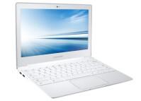Samsung-Chromebook-2-116-official-2.jpg