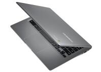Samsung-Chromebook-2-133-official-1.jpg