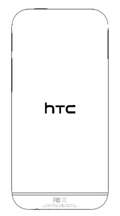 "HTC ""All New One"" (HTC M8) hits FCC: likely coming to all four major US carriers"