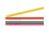 HTC-Desire-816-yellow-pink-3