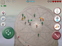 only-one-ios-android-game-1