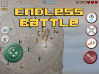 only-one-ios-android-game-2