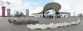 MWC 2014 technology breakthroughs: processors, memory and connectivity