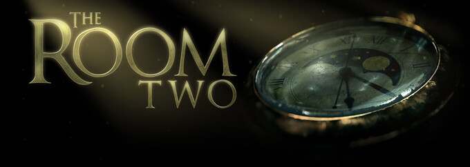 The Room Two review: a masterpiece of a puzzle game