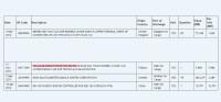 nokia-lumia-630-635-3