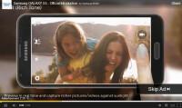 Samsung-Galaxy-S5-YouTube-ad