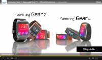Samsung-Gear-2-Gear-Fit-YouTube-ad