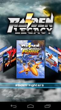 Raiden-Legacy-Gameplay-review-01