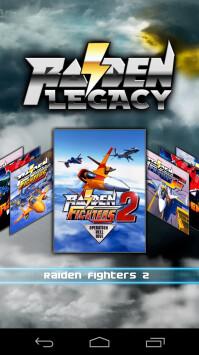 Raiden-Legacy-Gameplay-review-02