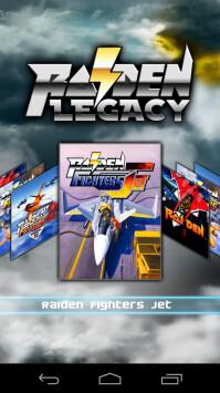 Raiden-Legacy-Gameplay-review-03