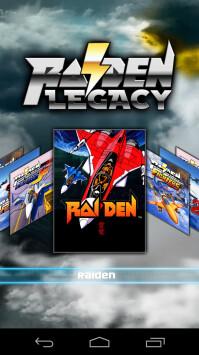 Raiden-Legacy-Gameplay-review-04