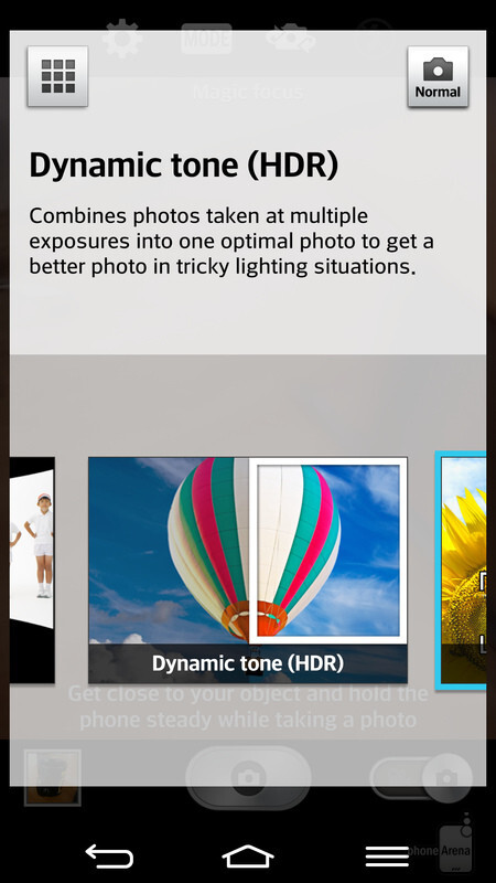 Why, when, and how to take HDR photos with your smartphone
