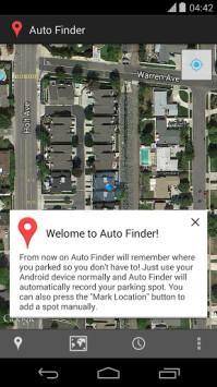 auto-finder-1
