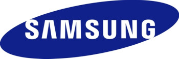 "Samsung Mobile USA hires new VP of Marketing to enhance ""how consumers engage with Samsung technology"""