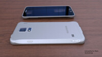 Samsung-Galaxy-F-S5-Premium-concept-03