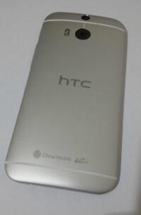 HTC-One-M8-3.jpg