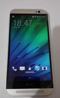HTC-One-M8-8.jpg