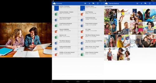 OneDrive - Free