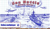 sea-battle-1