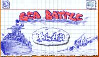 sea-battle-2