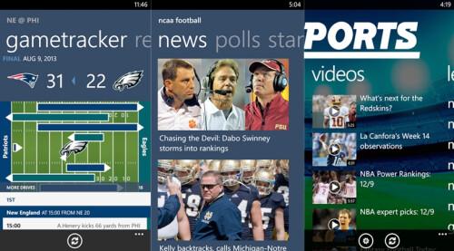 CBS Sports - Free