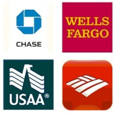 Meet the most prominent banks with apps for Windows Phone
