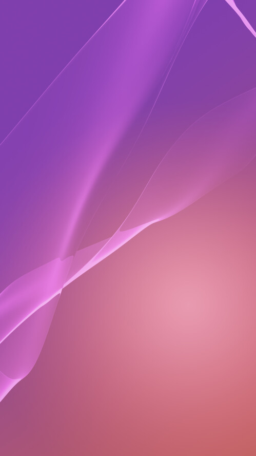 Xperia Z2 wallpapers