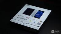 Xperia-T2-Ultra-XM50h3-640x359