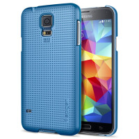 gs5caseultrafit-electricblue