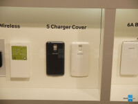 Samsung-Galaxy-S5-cases-and-accessories-2