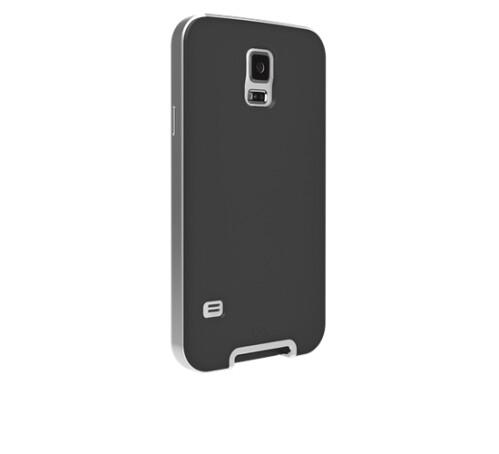 Case-mate SLIM TOUGH CASE for Samsung GALAXY S5 ($35)