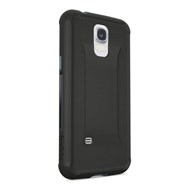 Belkin AIR PROTECT Grip Max Protective Case for GALAXY S5 ($29.99)