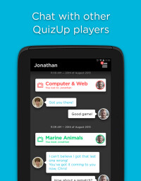 quizup-13