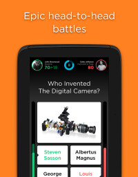 quizup-14