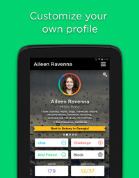 quizup-15