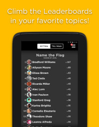 quizup-16