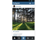 Instagram-Android-update-1