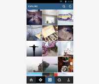 Instagram-Android-update-2