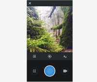 Instagram-Android-update-3