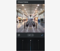 Instagram-Android-update-4