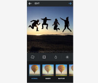 Instagram-Android-update-5