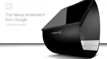 Will Google push Android or Google Now for wearables?