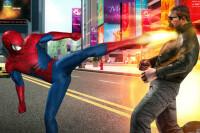 The-Amazing-Spider-Man-2-Gameloft