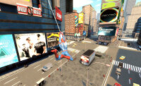 The-Amazing-Spider-Man-android-iphone-gameloft-650x400