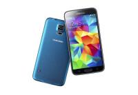 01-Samsung-Galaxy-S5